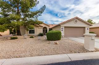 Single Family for sale in 4035 N 156TH Lane, Goodyear, AZ, 85395