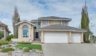 Single Family for sale in 106 TWIN BROOKS CV NW, Edmonton, Alberta, T6J6T1