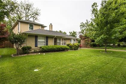 Residential Property for sale in 7110 Westbrook Lane, Dallas, TX, 75214