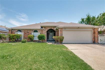 Residential Property for sale in 6628 Hightower Drive, Fort Worth, TX, 76148
