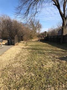 Lots And Land for sale in 4543 N Lewis Avenue, Tulsa, OK, 74110