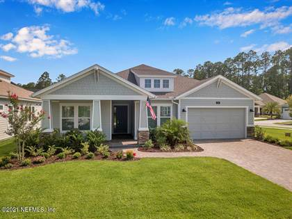 Residential Property for sale in 24 AUTUMN KNOLL CT, Jacksonville, FL, 32256