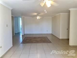 Condo for sale in Torre del Escorial II, Carolina, NC, 28021