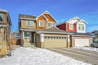Single Family for sale in 139 AUBURN GLEN HT SE, Calgary, Alberta