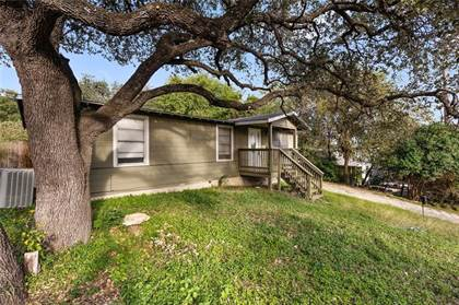 Residential Property for sale in 2204 Crazyhorse PASS, Austin, TX, 78734