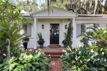 Residential for sale in 3906 S Summerlin Avenue, Orlando, FL, 32806