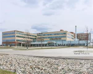 Office Space for rent in St. Joseph Regional Medical Center Mishawaka - Medical Office Building - Suite 129, Mishawaka, IN, 46545
