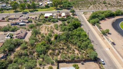 Lots And Land for sale in 1461 S Camino Santiago 6 & 7, Tucson, AZ, 85713
