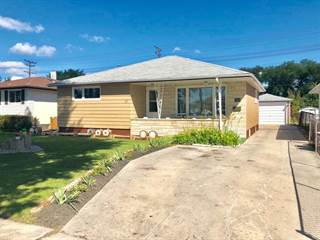 Manitoba Real Estate - Houses for Sale in Manitoba (Page 6