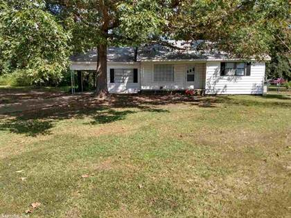 Residential Property for sale in 6601 Dollarway Road, White Hall, AR, 71602