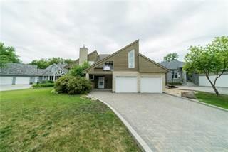 Single Family for sale in 826 Kilkenny DR, Winnipeg, Manitoba, R3T4G3