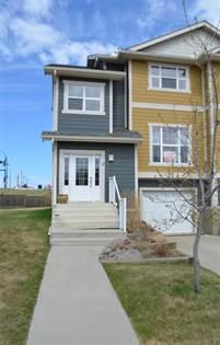 Single Family for sale in 1501 8 AV 2, Cold Lake, Alberta, T9M1C9