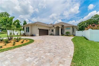 Residential Property for sale in 1405 MEHLENBACHER ROAD, Largo, FL, 33770