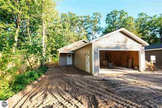 Single Family for sale in 917 Mitchell Street, Traverse City, MI, 49686