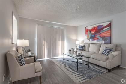 Apartment for rent in 4748 W Sierra Vista Dr, Glendale, AZ, 85301