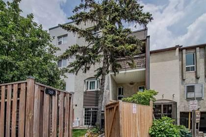 Condominium for sale in 1055 Dundas  St E 169, Mississauga, Ontario, L4Y3X6
