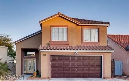 Residential Property for sale in 4346 Golden Ring Lane, Las Vegas, NV, 89147