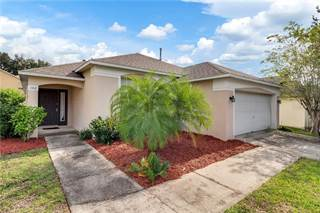 Photo of 142 SANTANA PLACE, Davenport, FL