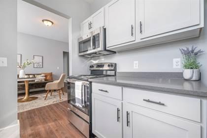 Apartment for rent in 675 W. Willis, Detroit, MI, 48201