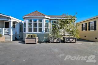 Residential Property for sale in 2410 Monterey Rd. #2, San Jose, CA, 95111