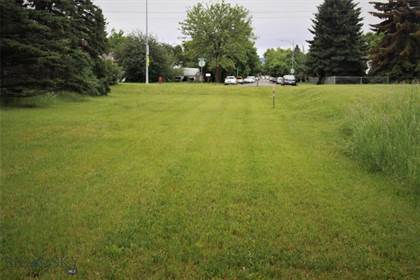 Lots And Land for sale in Lot 26 W Durston, Bozeman, MT, 59718