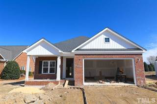 Single Family for sale in 104 Muirfield Place, Goldsboro, NC, 27534