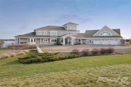 Residential Property for sale in 1367 Mill River East Road, Mill River East, Prince Edward Island
