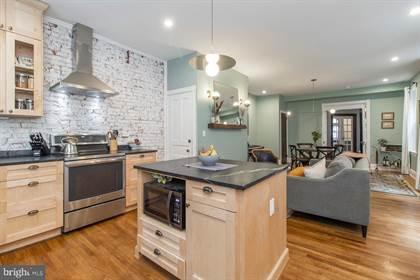 Residential Property for sale in 222 S 51ST STREET, Philadelphia, PA, 19139
