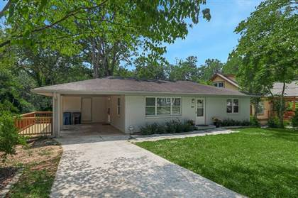 Residential for sale in 1904 Linwood Avenue, East Point, GA, 30344