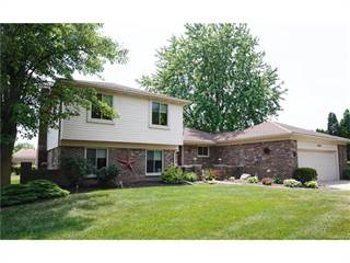 Single Family for sale in 37793 SUNNYDALE Street, Livonia, MI, 48154