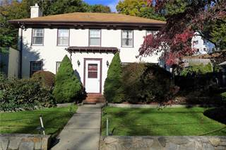 Single Family for sale in 11 Lynwood Road, Scarsdale, NY, 10583
