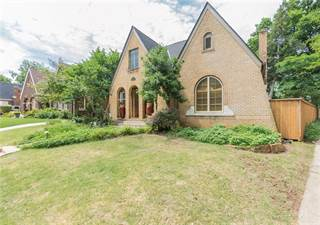 Single Family for sale in 236 Edgemere Court, Oklahoma City, OK, 73118