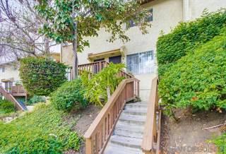 Single Family for sale in 3626 Lemona Ave B, San Diego, CA, 92105
