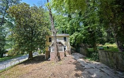 Residential Property for sale in 116 STRATFORD Drive NW, Atlanta, GA, 30311