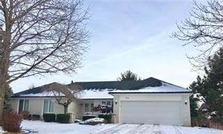 Single Family for sale in 37935 BRADLEY Drive, Farmington Hills, MI, 48335