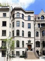 Townhouse for sale in 3 East 94th Street, Manhattan, NY, 10128