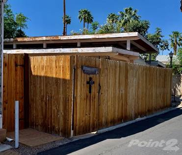 Residential Property for sale in 275 RAINCLOUD, Palm Springs, CA, 92264