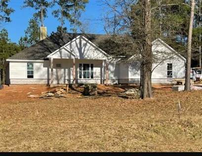 Residential Property for sale in 297 PR 8455, Palestine, TX, 75803
