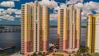 Condo for sale in 2743 1st ST 704, Fort Myers, FL, 33916