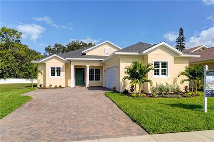 Residential Property for sale in 2984 BREEZY MEADOWS DRIVE, Clearwater, FL, 33760