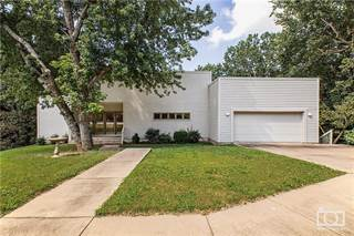 Single Family for sale in 2473  N Jimmie  AVE, Fayetteville, AR, 72703