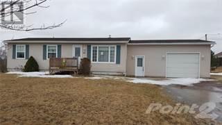 Single Family for sale in 297 Lavallee, Memramcook, New Brunswick