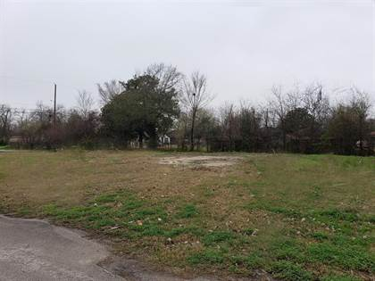 Lots And Land for sale in 2301 Sakowitz Street, Houston, TX, 77020