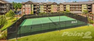 Apartment for rent in Avala at Savannah Quarters - Cabernet, Pooler, GA, 31419