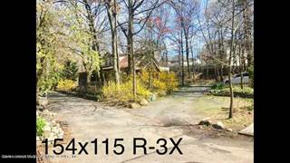 Single Family for sale in 58 Shadyside Avenue, Staten Island, NY, 10309