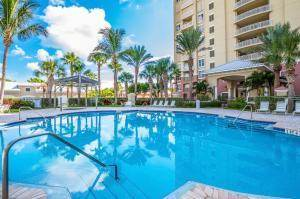 Residential Property for sale in 3702 N Highway A1a 1003, Fort Pierce, FL, 34949