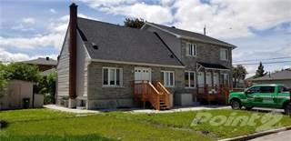 Multi-family Home for sale in 1088 GREGG ST, Ottawa, Ontario, K1V 6G7