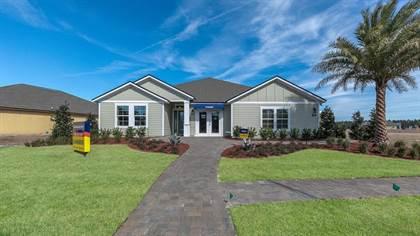 Residential Property for sale in 207 Northside Drive South Plan: Destin, Jacksonville, FL, 32218