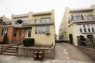 Apartment for sale in 1950 60th St, Brooklyn, NY, 11204