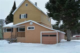 Single Family for sale in 717 7th, Laurium, MI, 49913
